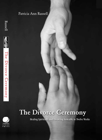The-Divorce-Ceremony-cover-and-spine-image