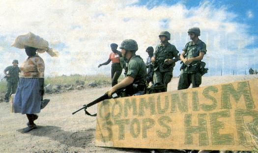 thm_Grenada Invasion 1983