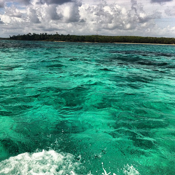 turquoise_water_caribbean_sea