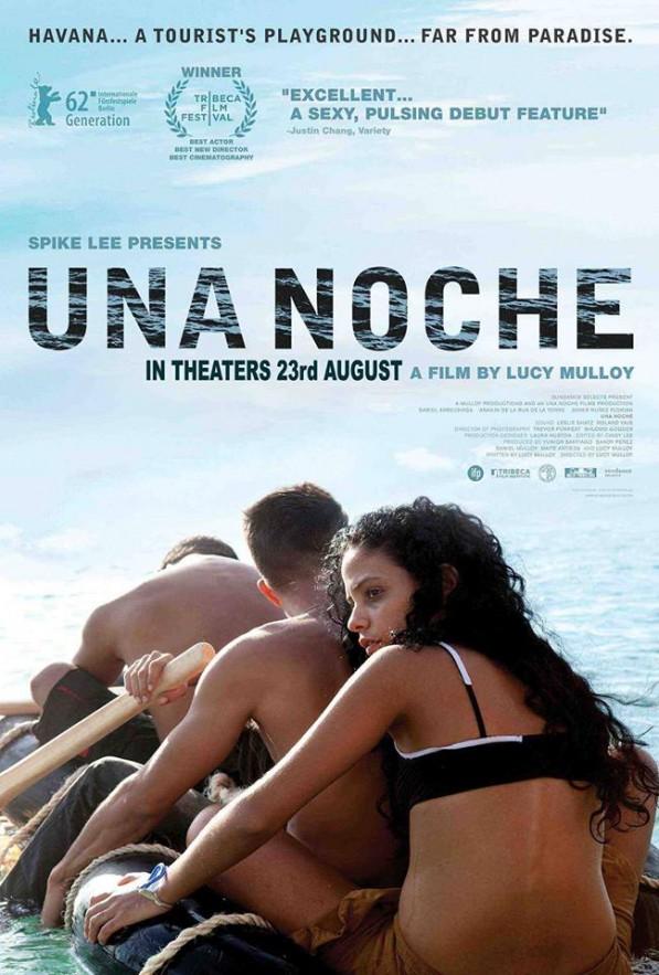 Una-Noche-Poster-597x883