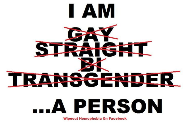wipe_out_homophobia_by_wipeout_homophobia-d4835i7