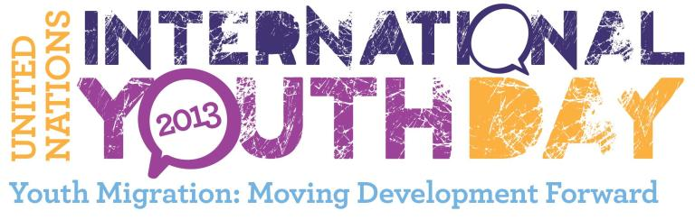 Youth_day_banner