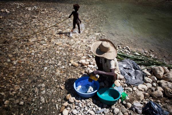 cholera6-articleLarge