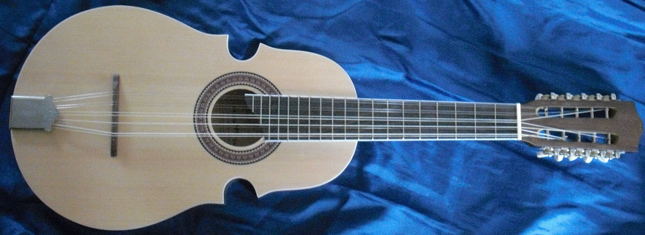 a history of cuatro in puerto rican musical instruments Find puerto rican cuatro and cuatro guitar from a vast selection of musical instruments and gear get great deals on ebay.