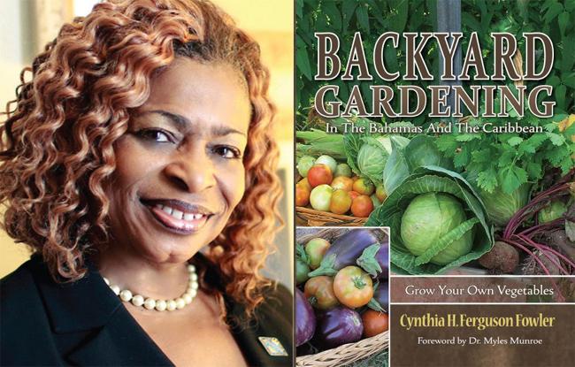 Farming-Book