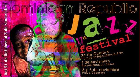 jazz-festival-2013