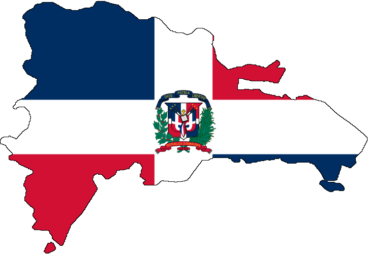 map_of_the_Dominican_Republic