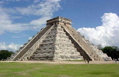 merida_yucatan