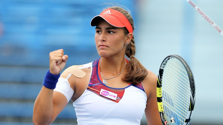 monica-puig-pictures