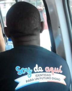 SoyDeAqui21-239x300