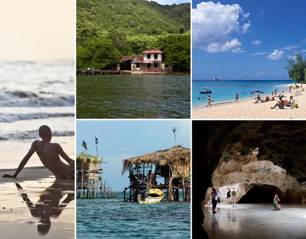 10-carib-writers-span-articleLarge
