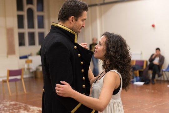 Antony-and-Cleopatra-rehearsal-9-2013-541x361-541x361