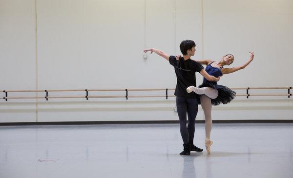 DANCERS-articleLarge