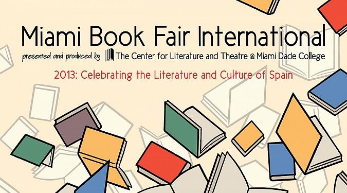 grande_miami_book_fair_2013_optimized