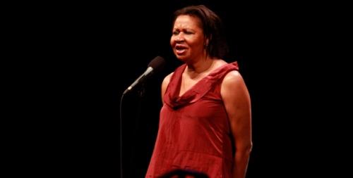 Literary analysis essay about girl jamaica kincaid