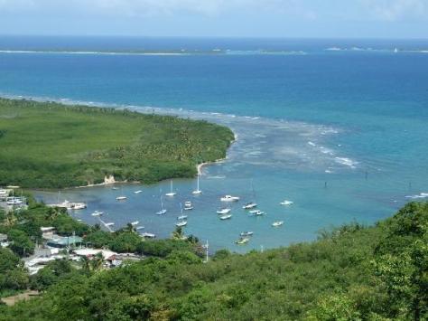laguna-island-eco