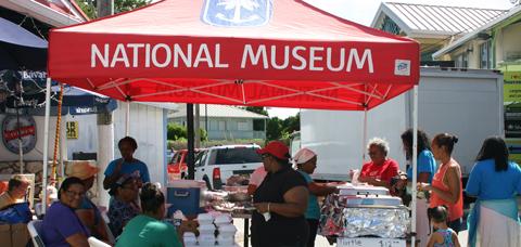 museum-celebrates-in-cayman