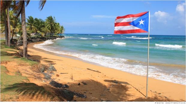 puerto-rican-bonds-620xa