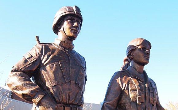 Puerto-Rican-Veterans_t580