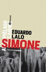 Simone-de-Eduardo-Lalo-191x300