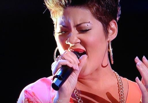 tessanne-chin-the-voice