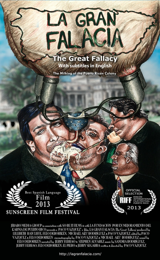 the_great_fallacy_poster