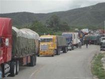 trucks.ROPz0x209y400