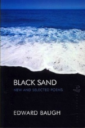 baugh-black-sand