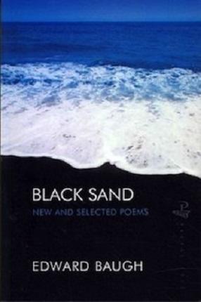 baugh-black-sand