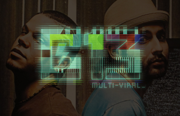 Calle-13-graba-Multi-Viral-junto-a-Julian-Assange-Featured