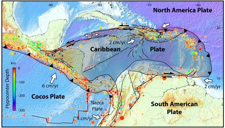 caribbean_sismi_new