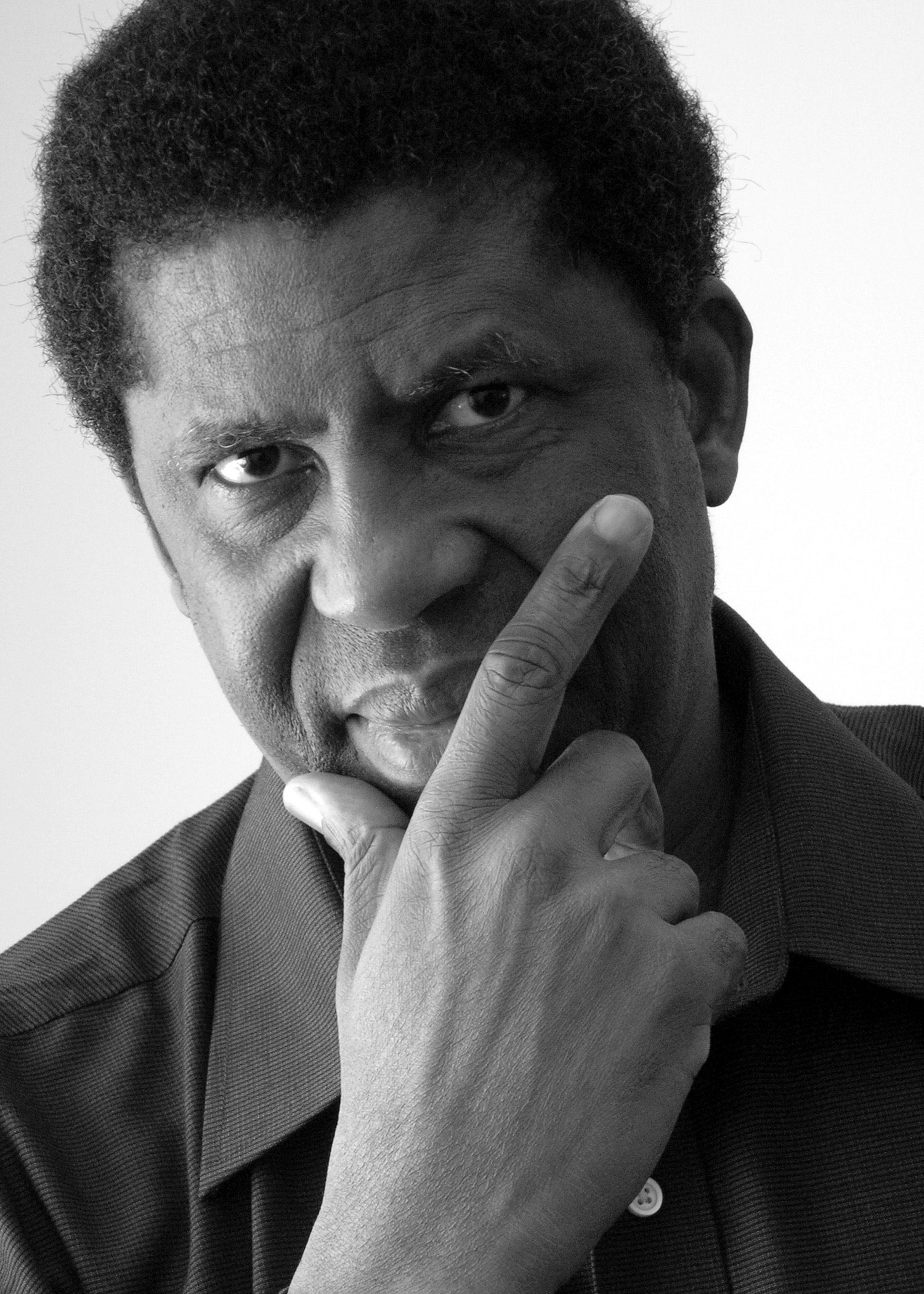 Dany Laferrière receives Honorary Doctorate from UQAM – Repeating ...