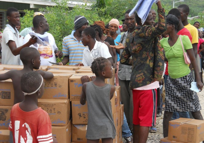 Haiti-Hurricane-FMSC-Food-Relief-670x469