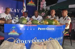 Haiti.mGCA_Em_56
