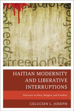 haitian-modernity-cover