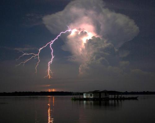 lightning.WI45K_St_56