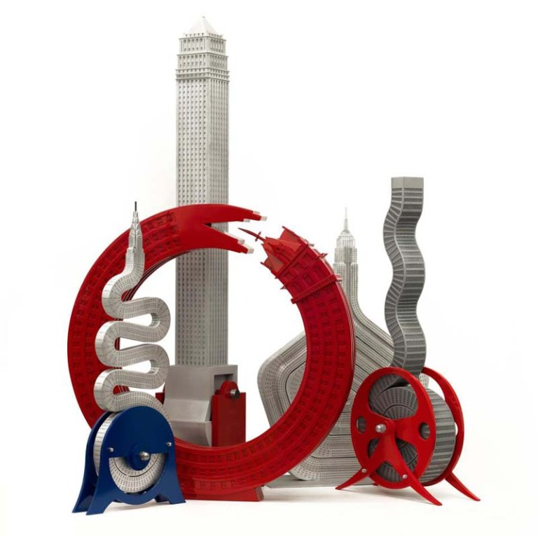no-limits_alexandre-arrechea_park-avenue-sculptures_collabcubed