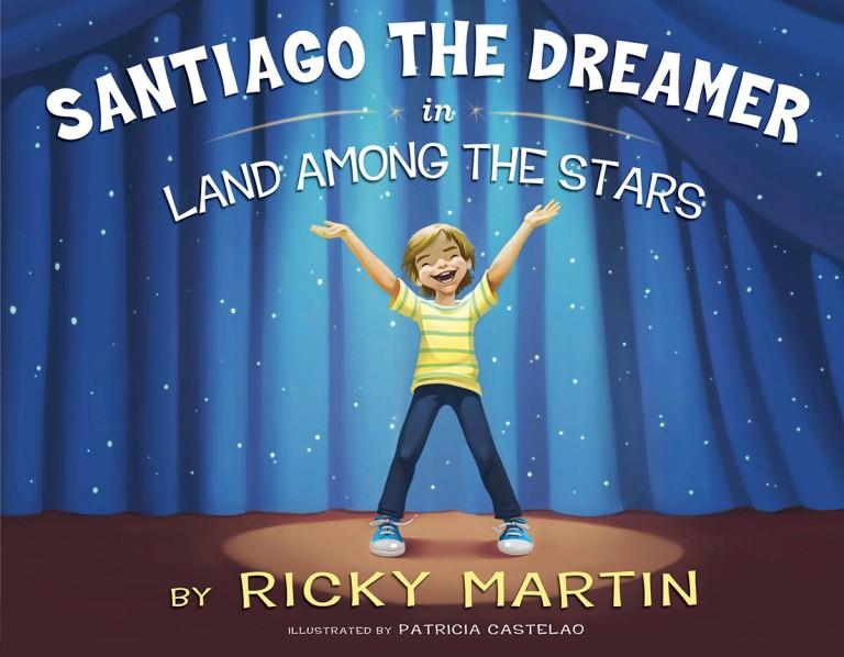 o-RICKY-MARTIN-CHILDRENS-BOOK-facebook