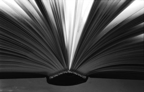 open-book-1024x654