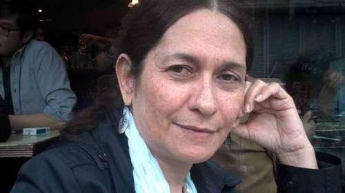 reinamariarodriguez-poetacubana