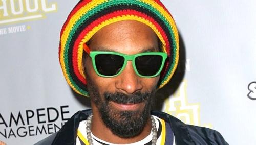 Snoop-Lion-photo