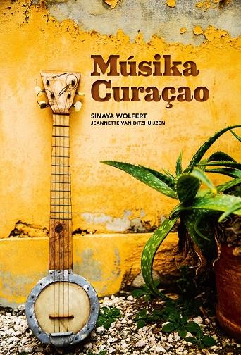 Wolfert Musika Curacao