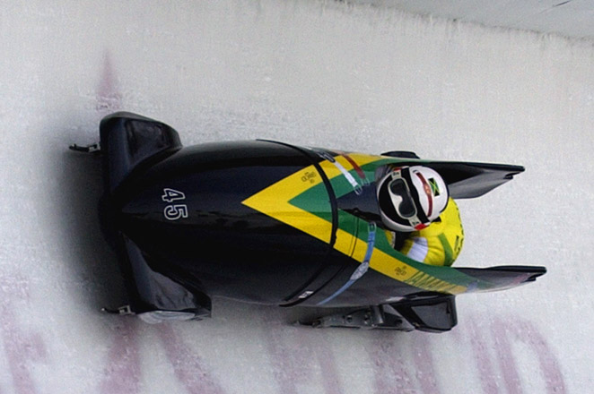 140118171640-jamaica-bobsled-single-image-cut