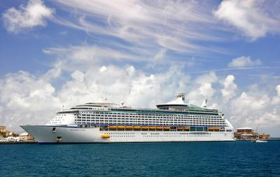 explorer-of-the-seas_0