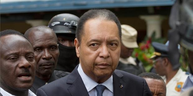 haiti-duvalier 15.01.14