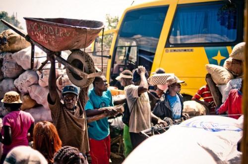 haitiDR640-629x417