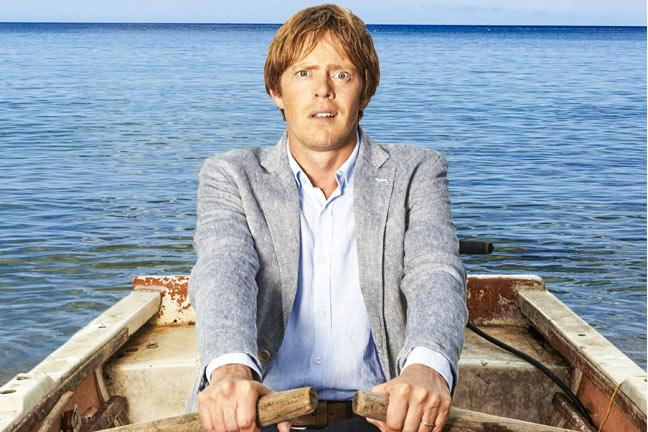 kris-marshall-in-death-in-paradise-136386659316114201