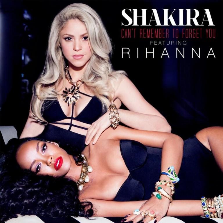 shakira-rihanna-duet-artwork-1022x1024