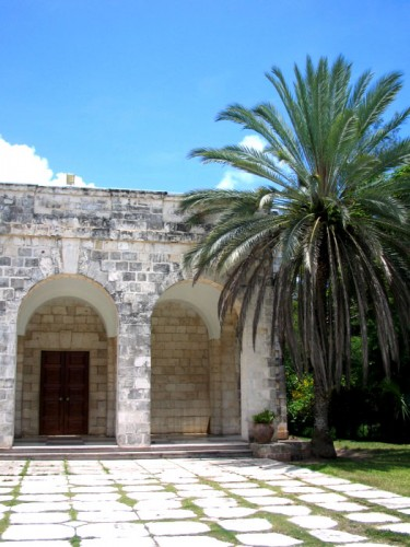 university-chapel-mona