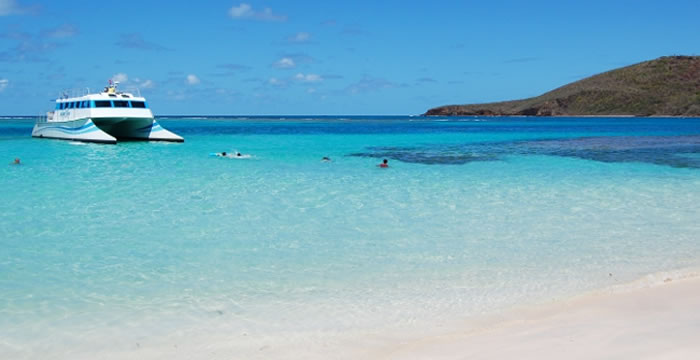 clearest-waters-to-swim-in-before-you-die-13
